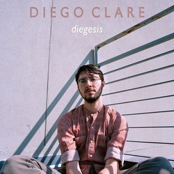 Diego Clare