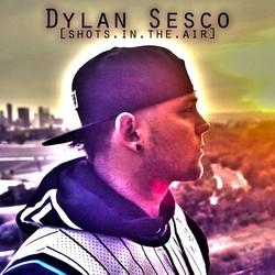 Dylan Sesco