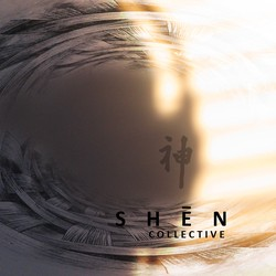 Shen Collective