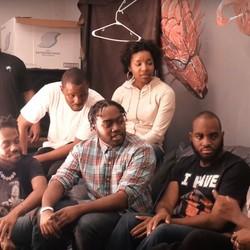 The Innovators Music Group