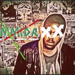 JimMi DaxX