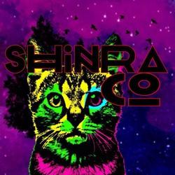 ShinraCo