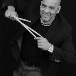 Enildo Rasua Quintet