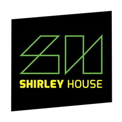 Shirley House