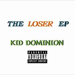 Kid Dominion