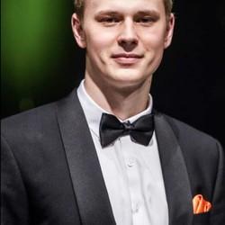 Elya Vasiliev