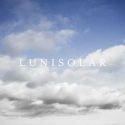 Lunisolar