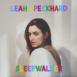 Leah Speckhard