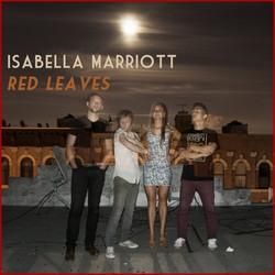 Isabella Marriott