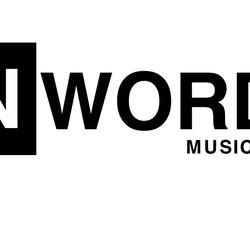 InWords Music Group