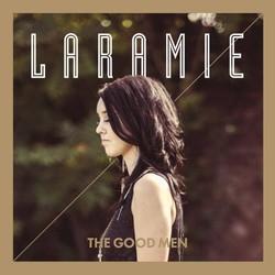 Laramie Music