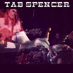 Tab Spencer