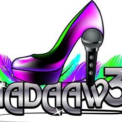 Tadaaw3!
