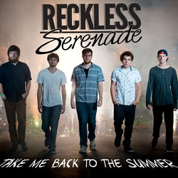 Reckless Serenade