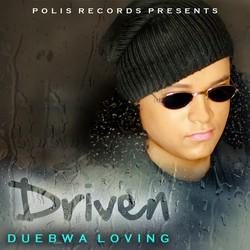 Duebwa Loving