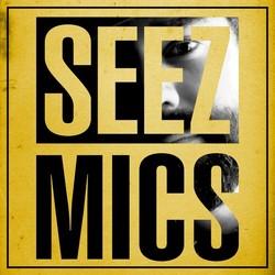 Seez Mics