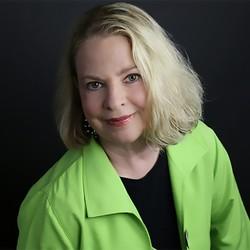 Barbara Levy Daniels, Jazz Vocalist