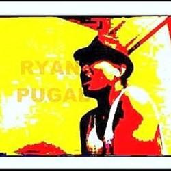 Ryan Lagup