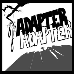 AdapterAdapter
