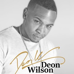 DEON WILSON