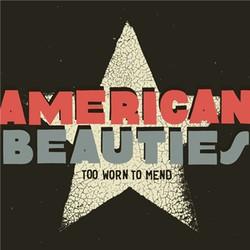 American Beauties