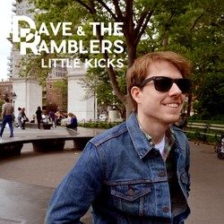 Dave and The Ramblers