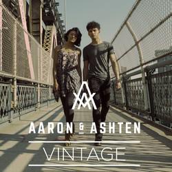 Aaron & Ashten