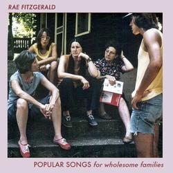 Rae Fitzgerald & Co.