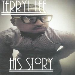 TerrylLee
