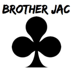 Brother Jac