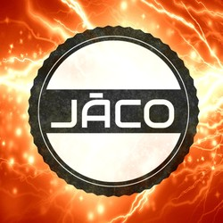 Jacob Constantine