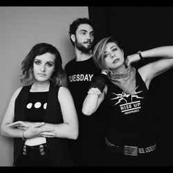The Accidentals - Official