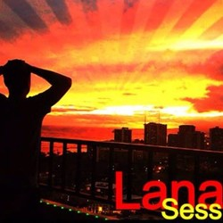Lanai Sessions