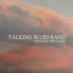 Talking Blues Band