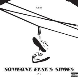 Cyri/DJ Cyringe