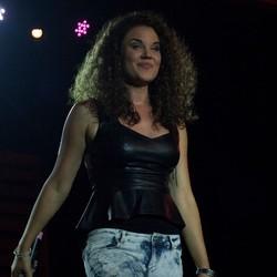 Nadine Mansour