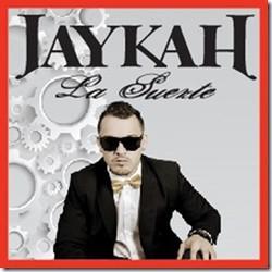 Jaykah LS