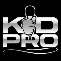 K.I.D. PRO