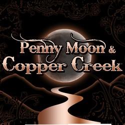 Penny Moon & Copper Creek