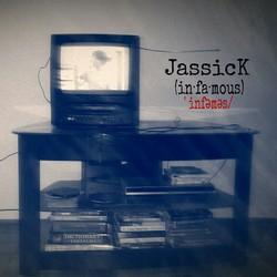 Jassick