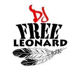 DJ Free Leonard
