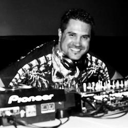 DJ Proteje