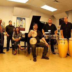 Orquesta Taino