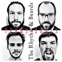 The Rhythm & Beards