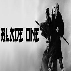 BladeOne