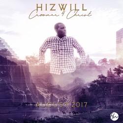 Hiz Will