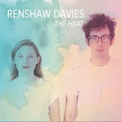 Renshaw Davies