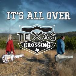 Texas Crossing
