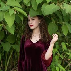 Elizabeth Tighe