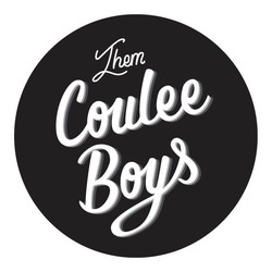 Them Coulee Boys
